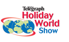 holiday_world_show_logo
